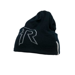 Regatta Ull lue Black