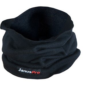 JANUS PRO BUFF, ULL/PROTEX / ANTISTAT SORT 4451724