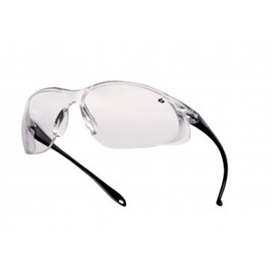 BRILLE CHOPPER KLAR - CHOPSI