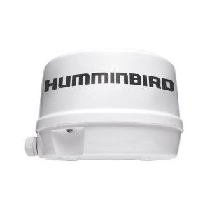 Radar 2KW, AS 12RD2KW - Humminbird