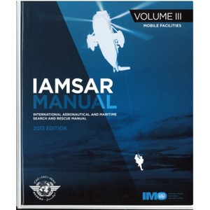 IAMSAR Vol. III: Mobile Facilities