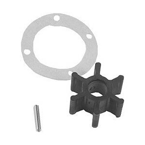 Impeller kit for Johnson pumpe