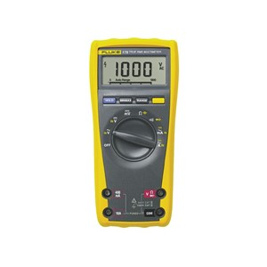 MULTIMETER DIGITAL 179