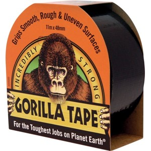 Gorilla tape sort 48mmx11m